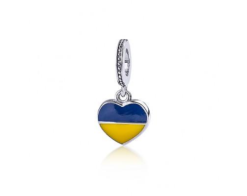 Я люблю Украину